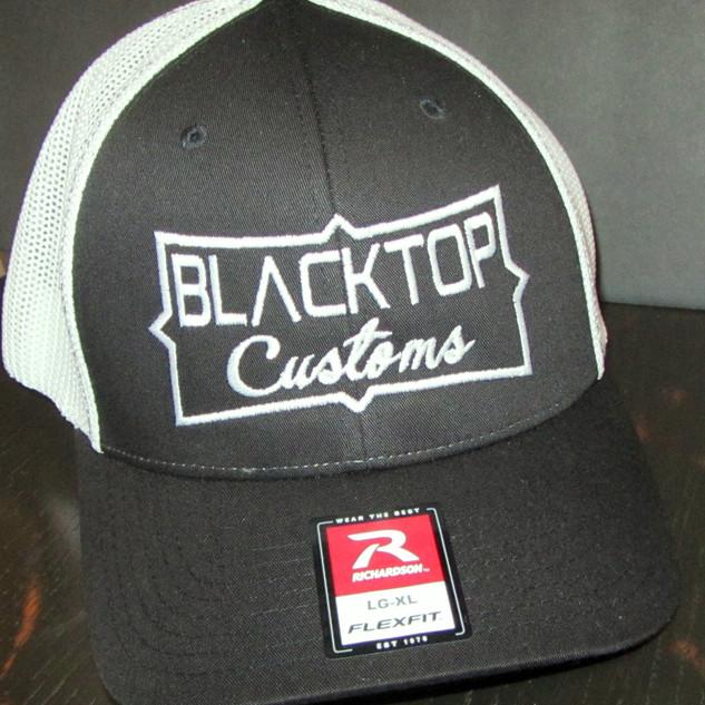 CustomCap.jpg