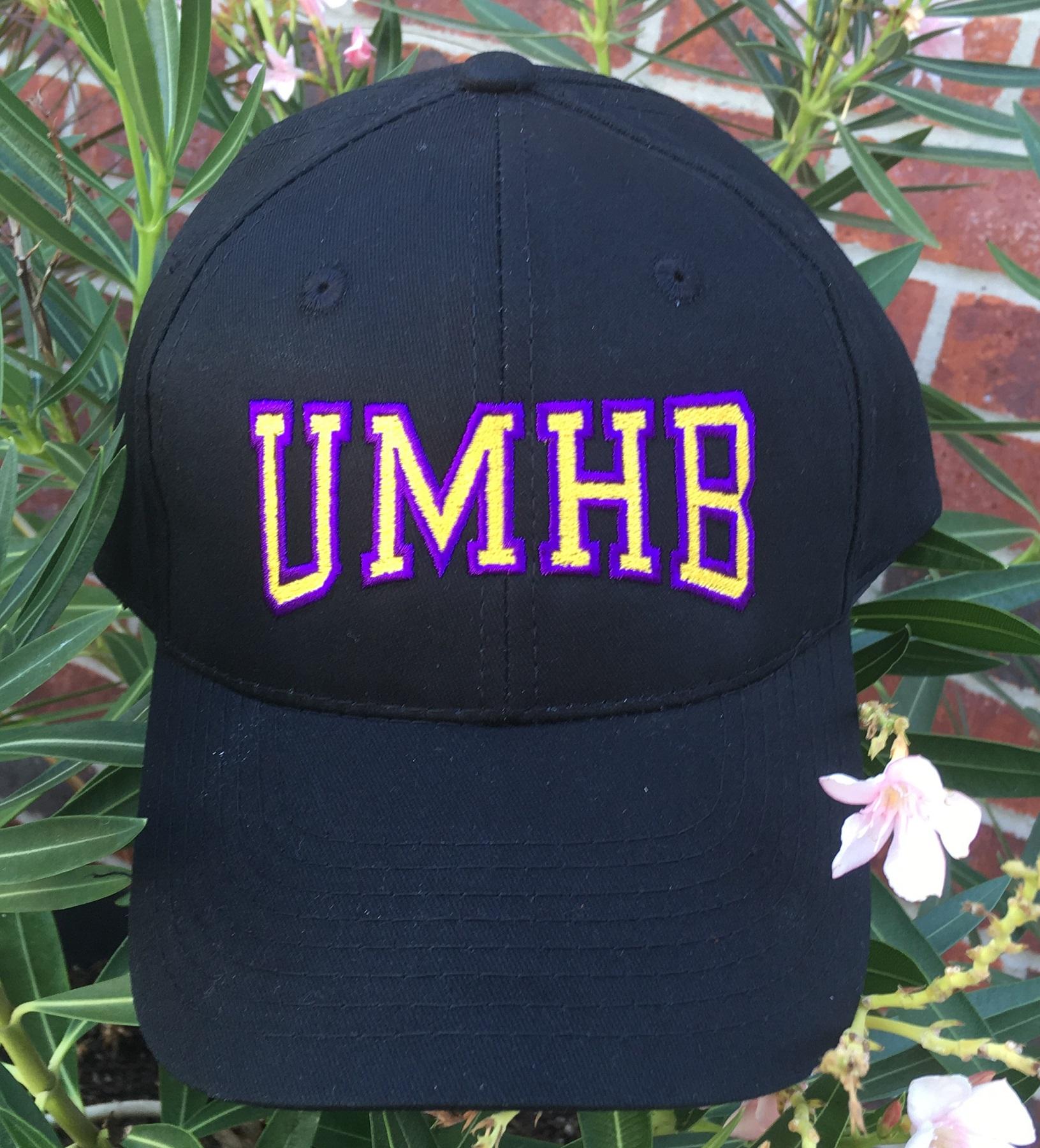UMHBcap