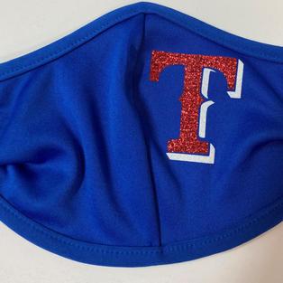 Texas Rangers $6