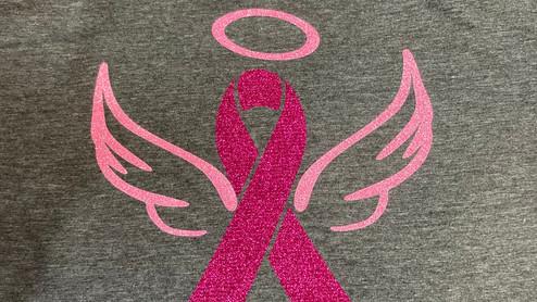 Pink Out Shirt.jpg