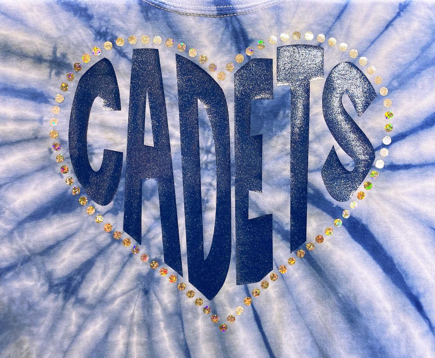 CadetsTieDye