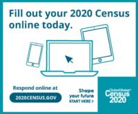 census20202