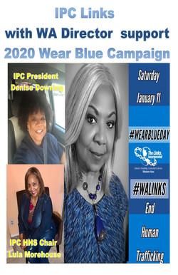 2020 IPC Wear Bluepost