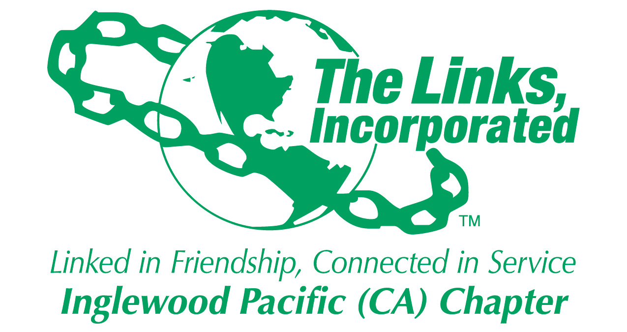 WA_Links_Green_Inglewood Pacific (CA)_CM
