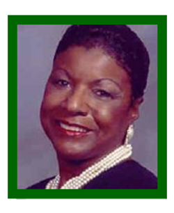 Patricia R. Price
