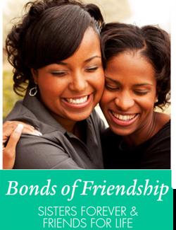 friendship-sisterbond november 2019