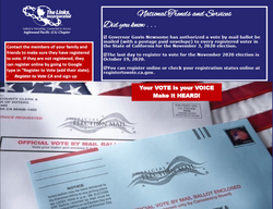 Mail In Ballot Flyer (1)7-27-2020