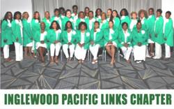 IPC Members September 28, 2019