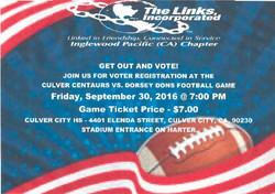 NTS voter register flyer--2016