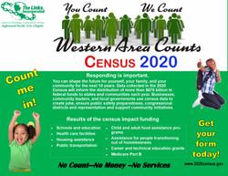 Census Flyer7-27-2020