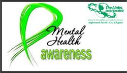 mental health-web