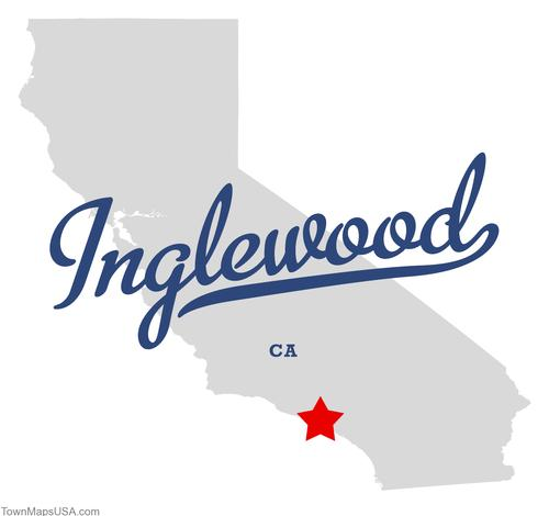 map_of_inglewood_ca