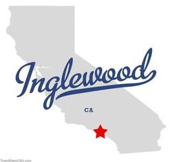 map_of_inglewood_ca