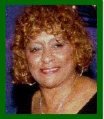 Doris Tims