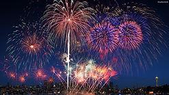 fireworks--july.jpg