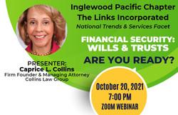 financial webinar-Oct2021