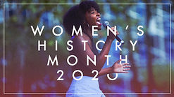 womens-history-month-2020-hr.jpg