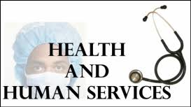 healthhuman
