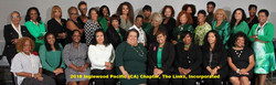 2018 IPC Chapter Members Oct.27th