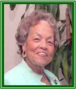 Harriette Williams