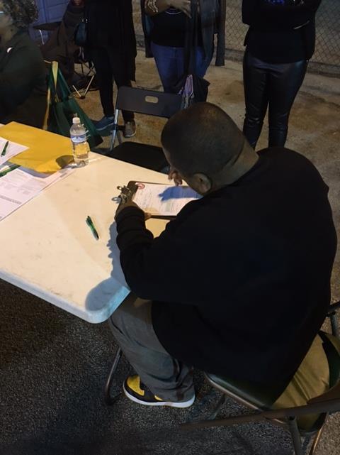 voter registration --portrait2