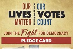 vote-flyer-card9-2017