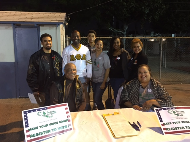 NTS voter register6--2016