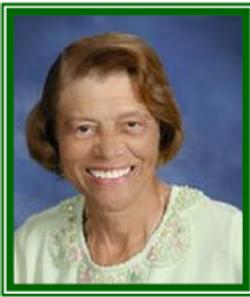 Mary Ann Bowdoin Smith
