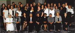 2014 Inglewood Pacific Chapter