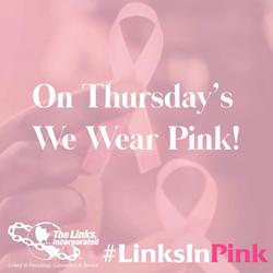 on thursdays we wear pink10-2019