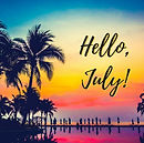 hello july.jfif