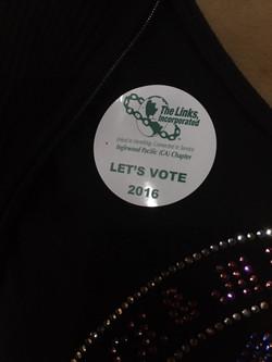 NTS voter register3