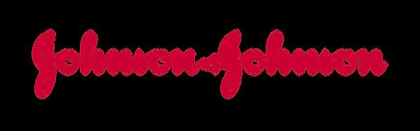 jnj-logo-signature-rgb-red-trans.png