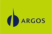 ARGOS_horizontalconfondo.jpg