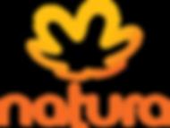 natura - preferencial.png