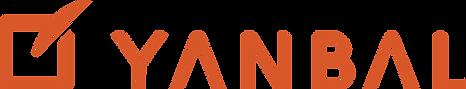 Logo Yanbal Naranja.png