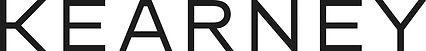 Kearney_logo_slate.jpg