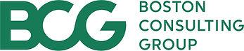 BCG_LOCKUP_RGB_GRN (002).jpg