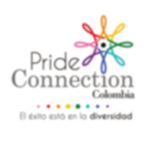 Pride Connection Colombia