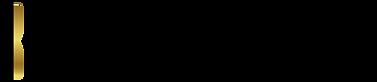 logo_kantar_2020-01.png