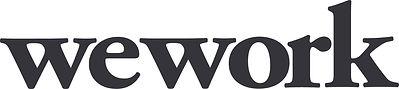 WeWork Logo-hi res (10).jpg