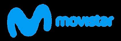 Movistar_Azul1.png