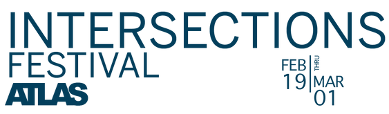Intersections_2020_Logo_blue_transparent