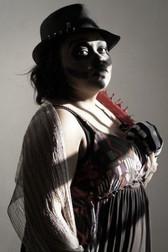Cirque de Souls Photoshoot (photographer Mia Lastrange)
