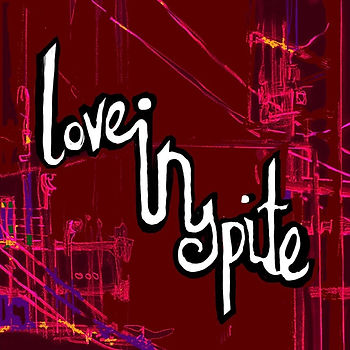 love in spite logo.jpg