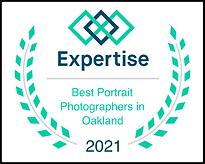 ca_oakland_portrait-photographers_2021.p