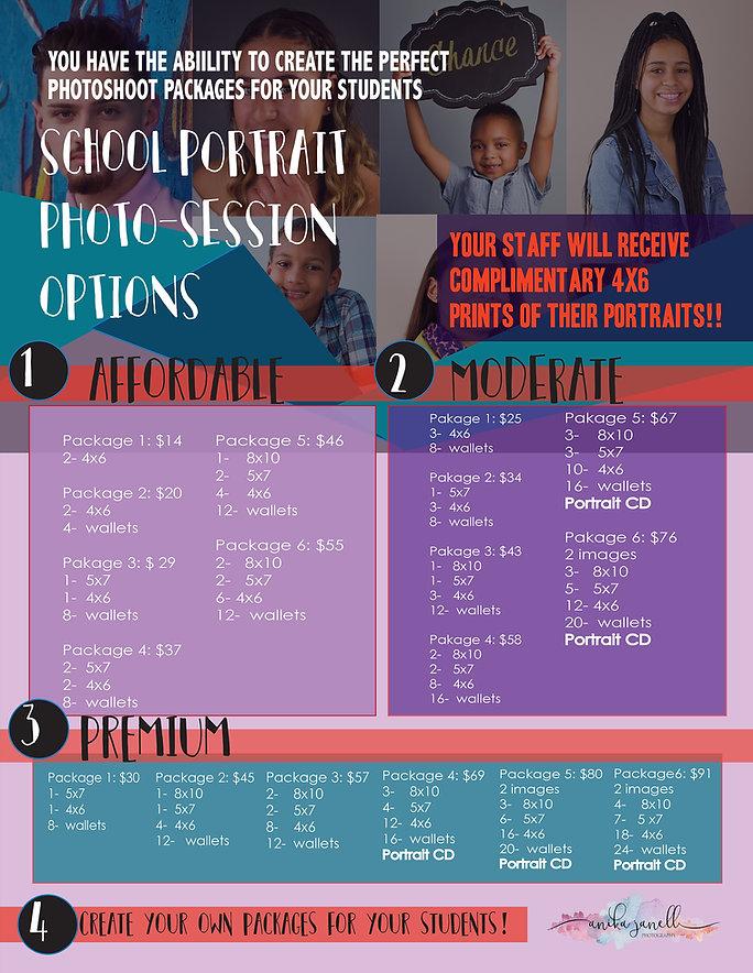 School flyer Options web.jpg
