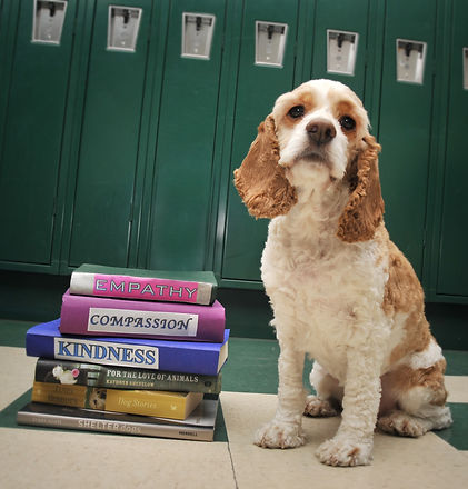 grace with books 3 .jpg