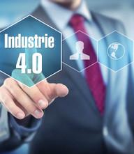 Industrie 4.0.jpg