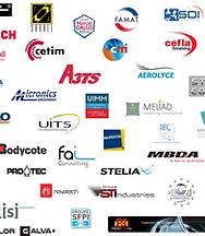 Logo membres site.png